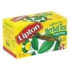 Peppermint from Lipton