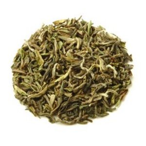 Darjeeling First Flush Thurbo 2009 from Tea Palace