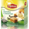 Caramel Vanilla from Lipton