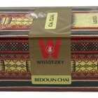 Bedouin Chai from Wissotzky Tea