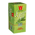 Chinese Green tea from Wissotzky Tea