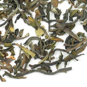 Darjeeling #1 from Adagio Teas