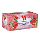 Pomegranate Orchard from Wissotzky Tea