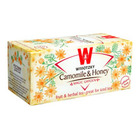 Chamomile &amp; Honey from Wissotzky Tea