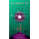 Chanakara Collection: Chakra #4 Melon and Green Tea from Stash Tea Company
