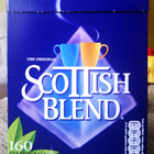 Scottish Blend from Unilever UK