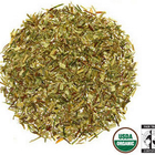 Green Rooibos from The Tao of Tea