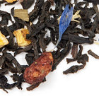 Bearonica's Berry Tea from Adagio Teas