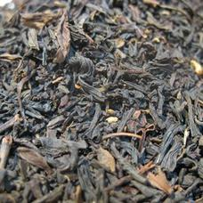 Palm Court Blend from Carytown Teas
