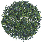 Fukamushi-Sencha Yame from Den&#x27;s Tea
