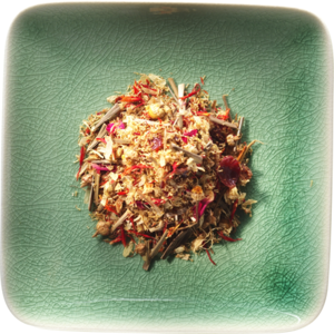 Lemon Blossom Herbal from Stash Tea Company