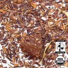 Organic Vanilla Peach Rooibos from Arbor Teas