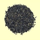 Organic Jasmine Gold Dragon from Metropolitan Tea Company