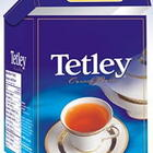 Orange Pekoe from Tetley