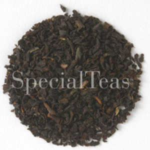 English Breakfast Blend from SpecialTeas