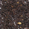 Cream Earl Grey from Capital Tea Ltd.