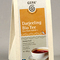 Darjeeling Bio Tee, First Flush from GEPA