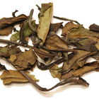 Longevity Brow (Shou Mei) White from EnjoyingTea.com