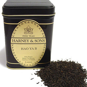 Hao Ya 'B' from Harney & Sons