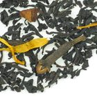 Pumpkin Spice from Adagio Teas