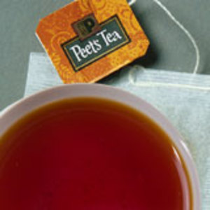 Red Rooibos Organic from Peet&#x27;s Coffee &amp; Tea