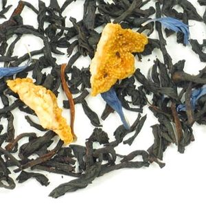 Earl Grey Bravo from Adagio Teas