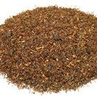 Vanilla Rooibos from Blue Teapot