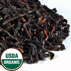 Assam from Teas Etc