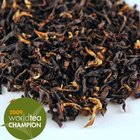 Assam Reserve from Teas Etc