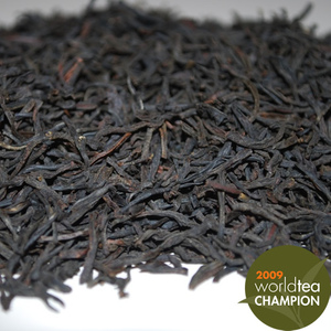 Ceylon OP1 from Teas Etc