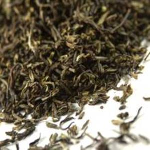 Darjeeling 1st Flush Reserve from Teas Etc