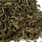 Decaffeinated Earl Grey from Teas Etc