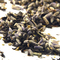Decaffeinated Lemon Lavender from Teas Etc