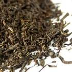 Earl Grey from Teas Etc