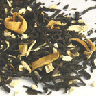 Ginger Peach from Teas Etc