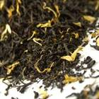 Mango Tango from Teas Etc