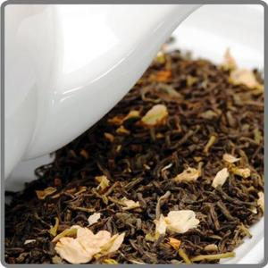 Jasmine Dream from Tavalon Tea