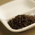 Darjeeling 1st from Tavalon Tea