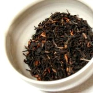 Assam Finest from Tavalon Tea