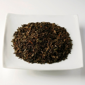 Margaret's Hope Darjeeling from Tavalon