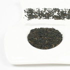 Decaf Ceylon from Tavalon Tea