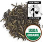 Jasmine Tea from Frontier Natural Products Co-op