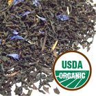 Organic Earl Grey from Tavalon Tea