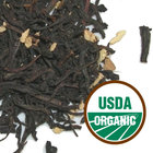 Organic Black Ginger from Tavalon Tea