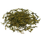 Dragonwell from Tavalon Tea