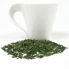 Gunpowder from Tavalon Tea