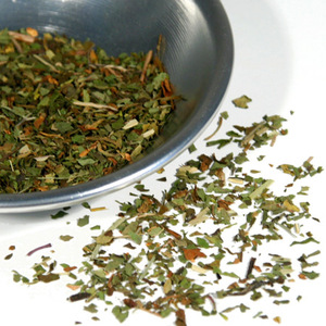 moTEAjo from Tavalon Tea