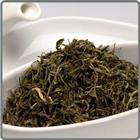 Pure Green from Tavalon Tea