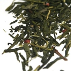 Pom Green from Tavalon Tea