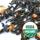 Organic Jasmine Dream from Tavalon Tea